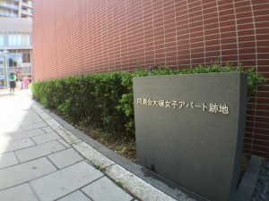 jyoshiapartato 20150511