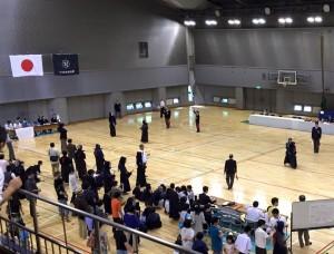 sportscenter 20150607