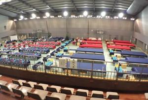 20141214sportscenter