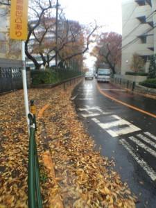 20141129atomiura