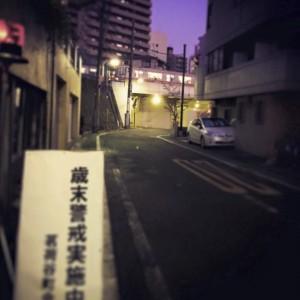 20150102seishiro1