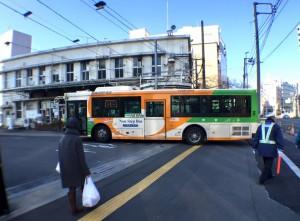 20150105tobus1