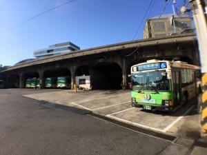 20150105tobus2