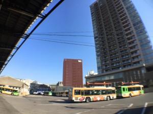 20150105tobus4