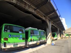 20150105tobus5
