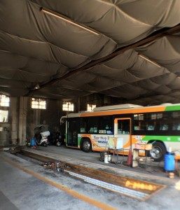 20150105tobus6