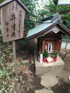 20150107shichifukujin3