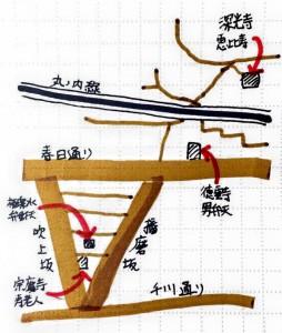 20150107shichifukujin5
