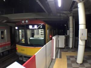 20150110metro4