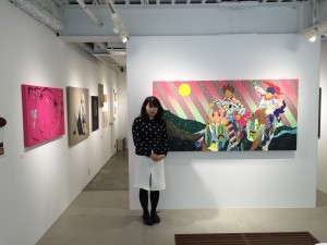 20151104WALLS TOKYO16