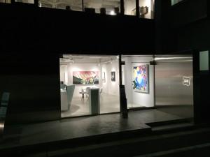 20151104WALLS TOKYO3