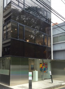 20151104WALLS TOKYO5