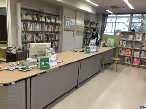 20151106Library18