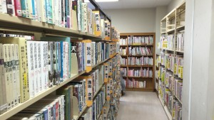 20151106Library19