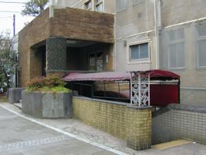 20030222大塚女子アパート3