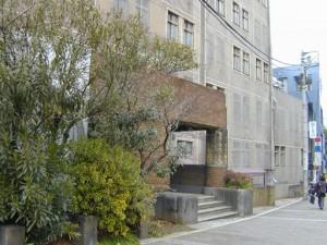 20030222大塚女子アパート2